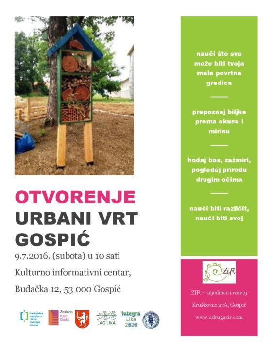 Pozivnica-URBANI-VRT-page-001